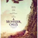 A Monster Calls: Film reviewed by Noah Wild