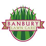 banbury-lawncare