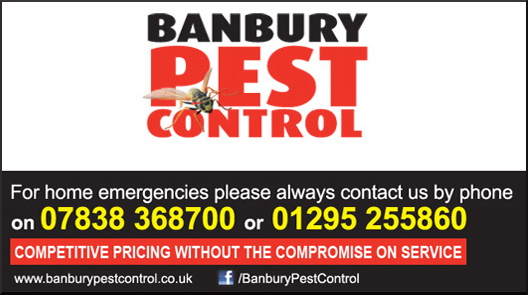 Problem with pests and need help?