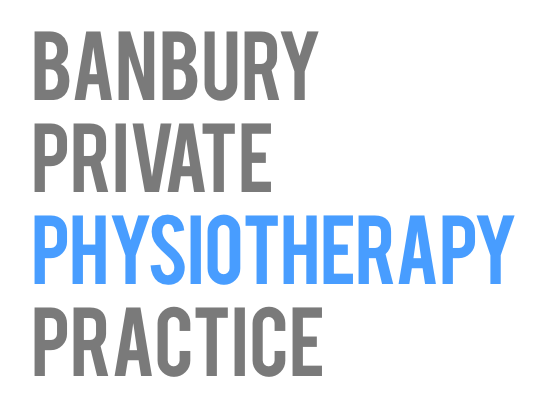 Banbury Private Physiotherapy Practice offers bespoke physiotherapy and rehabilitation programs to clients in Oxfordshire and Warwickshire.
