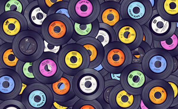 Banbury Record Fair