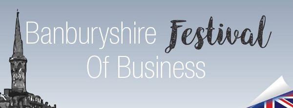 Banbury area business directory