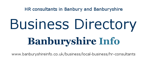 banburyshire info HR consultants directory. Hire a quality HR Consultant today.