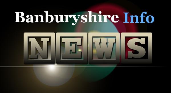 Assault on Banbury High Street