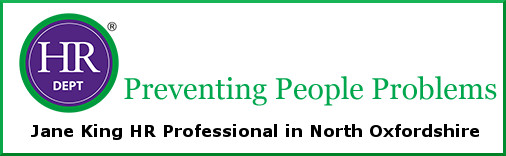 Specialties: Training, Implementing policies and procedures and redundancy handling