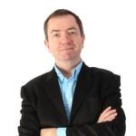 Feature writer Chris Hogan