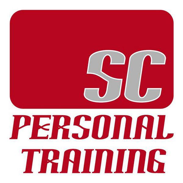 SC Personal Training