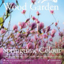 Springtime Delights at Evenley Wood Garden this Easter