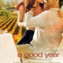 A Good Year: Film reviewed by Noah Wild