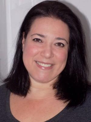 Deborah Menikoff. Banburyshire Info food critic