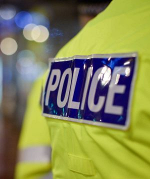Thames Valley Police is appealing for witnesses following an assault in Foundry Street, Banbury.