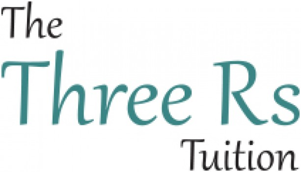 The-Three-Rs-Tuition-logo