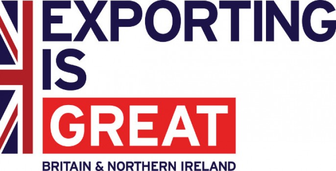 As part of the Exporting is GREAT campaign, the Export Hub is visiting Banbury for a day of practical guidance and bite-sized tips.