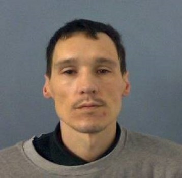 Mark Lelli, aged 35 of Glanville Gardens, Banbury, appeared at Oxford Crown Court on Tuesday (7th February) for sentencing.