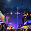 Banbury Michaelmas Fair 2020 has been cancelled.