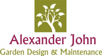 alexander-john-garden-design