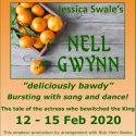 Banbury Cross Players presents: Nell Gwynn by Jessica Swale