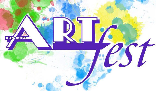 A one day Art Festival showcasing the best artisans of the area!