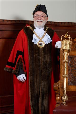 banbury-mayor-gordon-ross