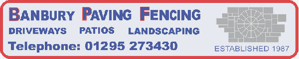 banbury-paving-and-fencing