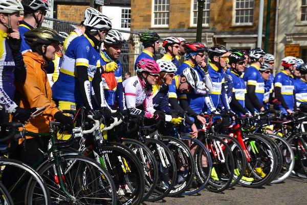 banbury-star-cyclists-club