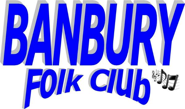 Banbury_Folk_Club