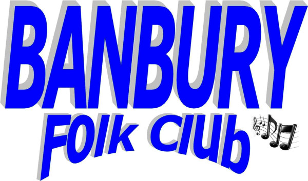 Travelling Minstrel Evening Hosted by Banbury Folk Club