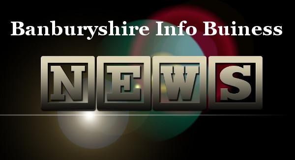 Banburyshire Info Buiness News