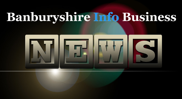 banburyshire-info-business-news