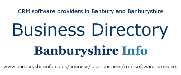 banburyshire-info-crm-software-providers-directory