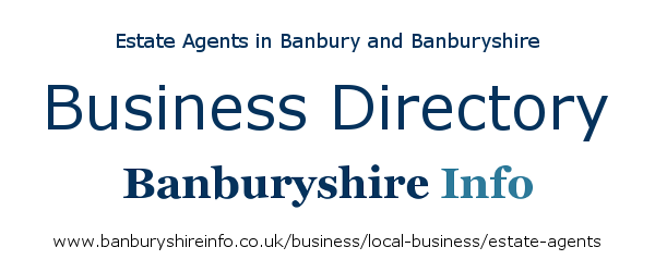 banburyshire-info-estate-agents-directory