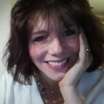 Banburyshire Info Health and Wellness Editor Tanya Collins
