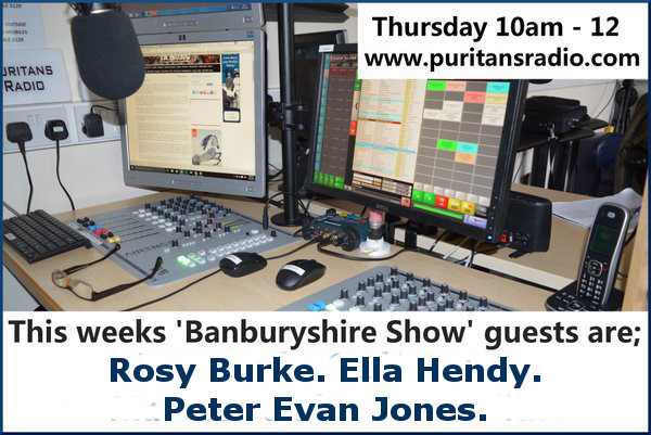banburyshire-show-guests-8th-sept
