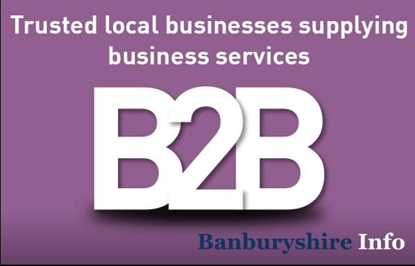 Trusted local businesses offering business services and products.