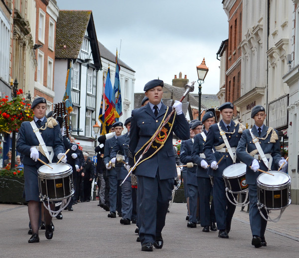 battle-of-britain-with-banbury-air-cadets
