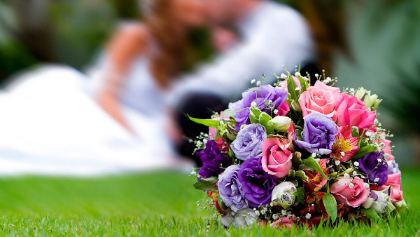 Bloomin-Events-Florists-wedding-flowers