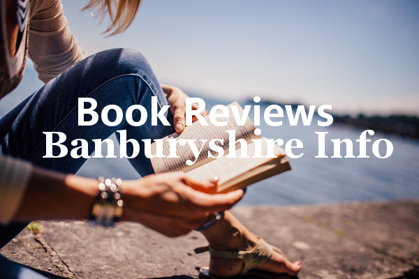 Banburyshire Info Book Review. A Life Inside – A Prisoner's Notebook