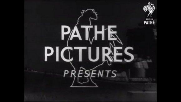 british-pathe-film