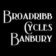 Broadribb Cycles - Bike Shop, Cycle Repairs