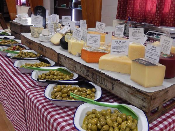 buckingham-food-fair