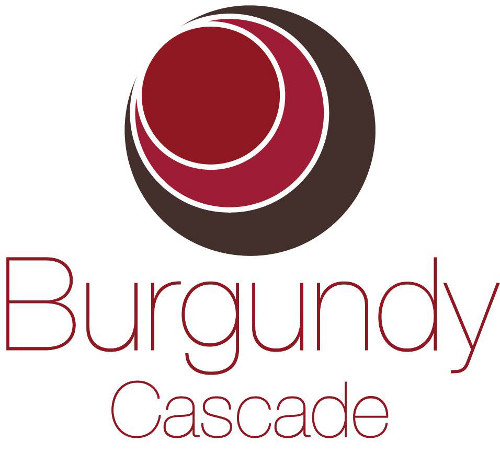 Burgundy Cascade is the perfect CRM solution for businesses handling customer, product and sales data. Struggle with spreadsheets no longer!