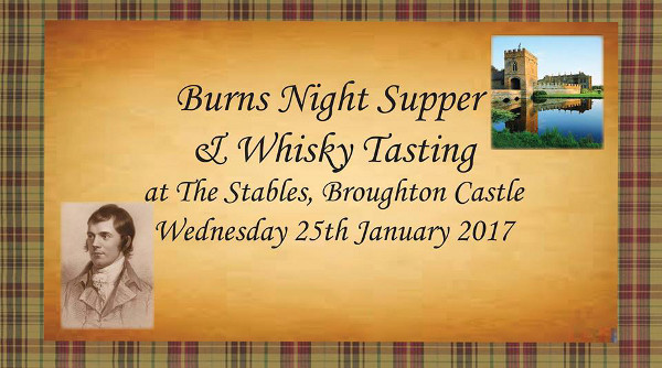 burns-night-meal-whisky-tasting-at-broughton-castle