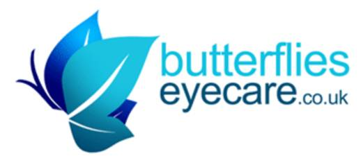 Article for Butterflies eyecare on AMD (Age-related Macular Degeneration)