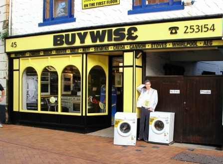 buywise-shop-front