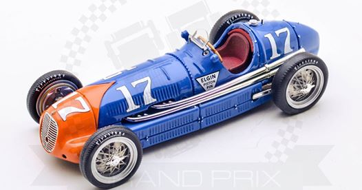 November Saturday Open Afternoon. Hosted by Grand Prix Models