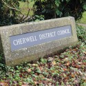 Labour response to Cherwell District Council Budget 2019/20