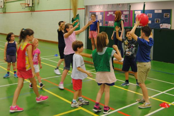 cherwell-district-council-activity-hubs-ball-games