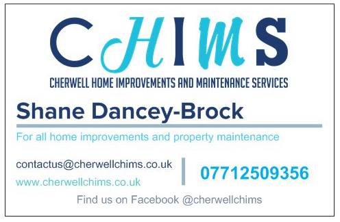 Offering a full range of home improvement and maintenance services that includes chimney sweeping.