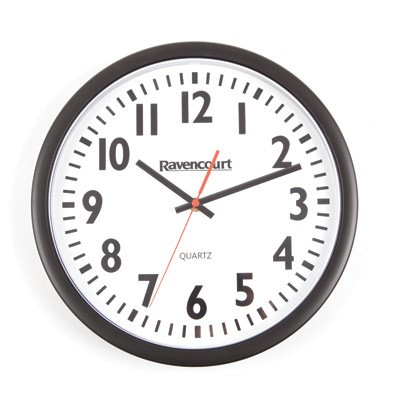 Talking clocks and watches have been around for many years and the RNIB shop sells all sorts of clever gadgets to help you with everyday tasks.