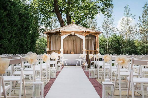 ettington-chase-wedding-fayre